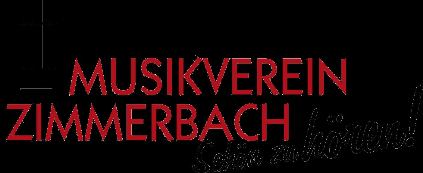 Musikverein Zimmerbach